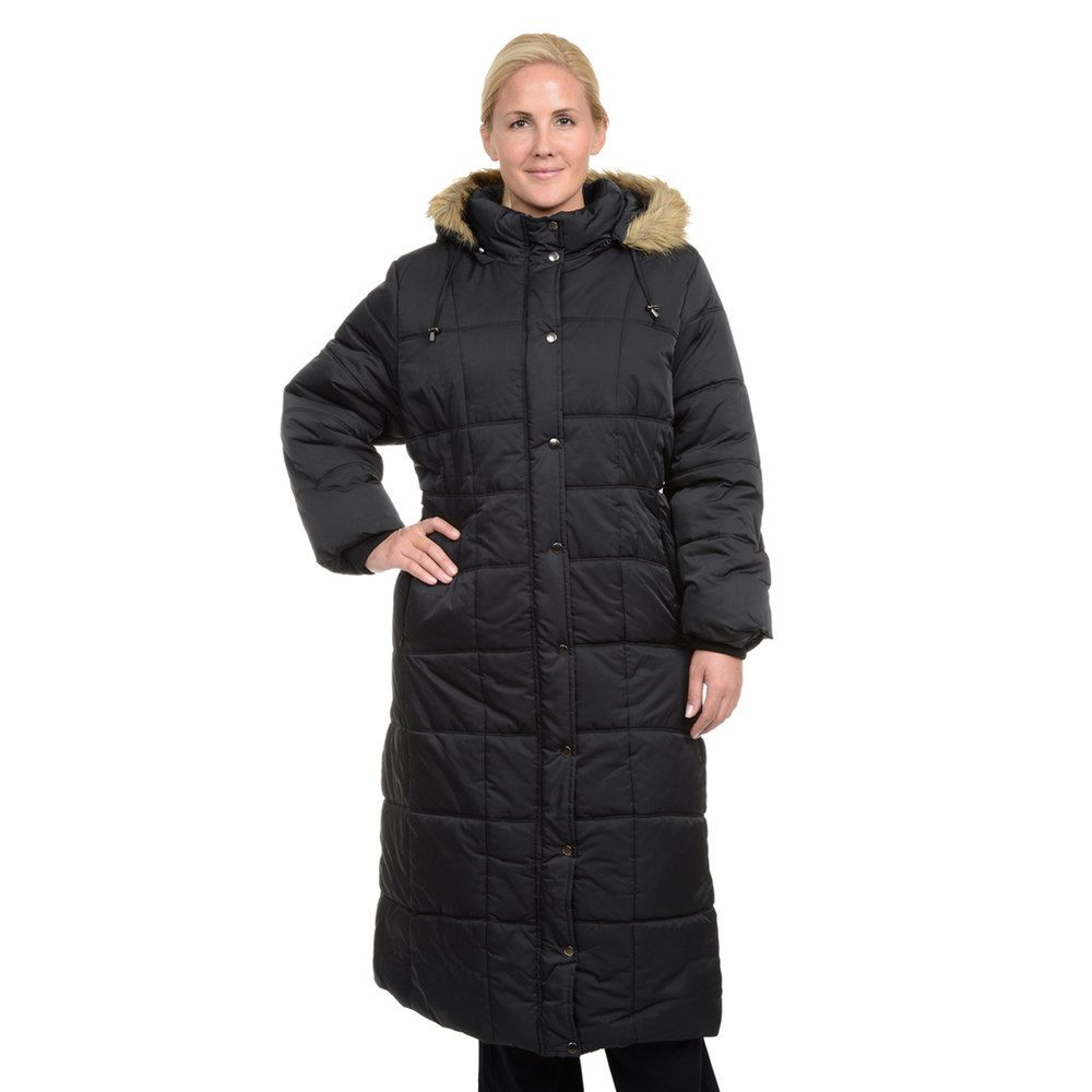 Eddie Bauer Women's Sun Valley Down