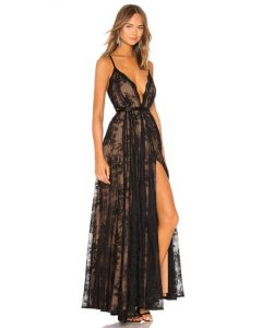 Where can you buy Michael Costello from?