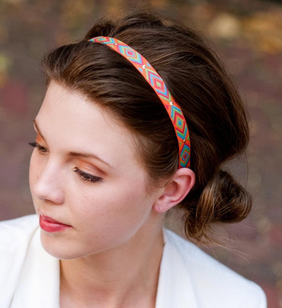 The Headband
