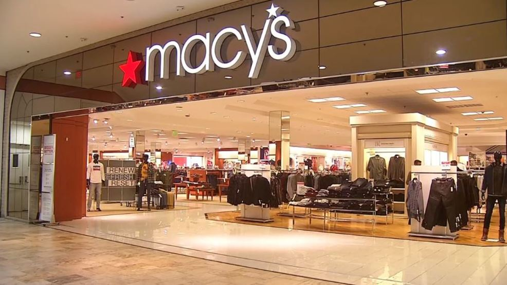 2936834ea5 Macy's is one of the affordable shopping stores where you can find some great  deals, especially in their clearance sale. Get your hands on the best brands  ...